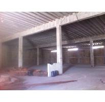 Foto de local en venta en  , cancún centro, benito juárez, quintana roo, 2640152 No. 01