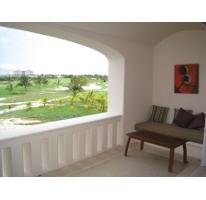 Foto de departamento en venta en  , cancún centro, benito juárez, quintana roo, 2640485 No. 01