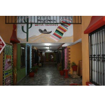 Foto de edificio en venta en  , cancún centro, benito juárez, quintana roo, 2643002 No. 01