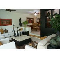 Foto de casa en venta en  , cancún centro, benito juárez, quintana roo, 2644298 No. 01