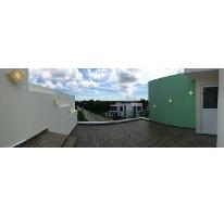 Foto de casa en venta en  , cancún centro, benito juárez, quintana roo, 2644804 No. 01