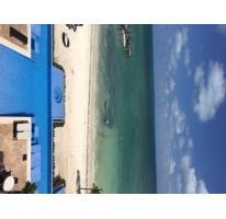 Foto de casa en venta en  , cancún centro, benito juárez, quintana roo, 2716458 No. 02