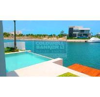 Foto de casa en venta en  , cancún centro, benito juárez, quintana roo, 2731497 No. 01