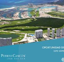 Propiedad similar 2734176 en Cancún Centro.