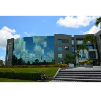 Foto de oficina en renta en  , cancún centro, benito juárez, quintana roo, 2737107 No. 01