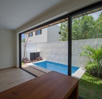 Foto de casa en venta en  , cancún centro, benito juárez, quintana roo, 2791656 No. 01