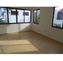 Foto de departamento en renta en  , cancún centro, benito juárez, quintana roo, 2792698 No. 01