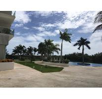 Foto de departamento en venta en  , cancún centro, benito juárez, quintana roo, 2803732 No. 01