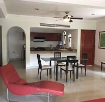 Foto de departamento en renta en  , cancún centro, benito juárez, quintana roo, 2804087 No. 01