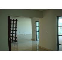 Foto de casa en venta en  , cancún centro, benito juárez, quintana roo, 2805632 No. 02