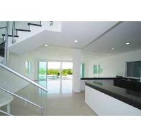 Foto de casa en venta en  , cancún centro, benito juárez, quintana roo, 2811104 No. 01