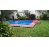 Foto de departamento en venta en  , cancún centro, benito juárez, quintana roo, 2833167 No. 01
