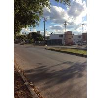 Foto de departamento en venta en  , cancún centro, benito juárez, quintana roo, 2834071 No. 01