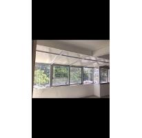 Foto de oficina en venta en  , cancún centro, benito juárez, quintana roo, 2861686 No. 01