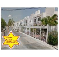 Foto de casa en venta en  , cancún centro, benito juárez, quintana roo, 2871279 No. 01
