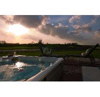 Foto de casa en venta en  , cancún centro, benito juárez, quintana roo, 2884159 No. 01