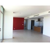 Foto de departamento en renta en  , cancún centro, benito juárez, quintana roo, 2895027 No. 01