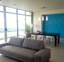 Foto de departamento en renta en  , cancún centro, benito juárez, quintana roo, 2896178 No. 01