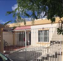 Foto de casa en venta en  , cancún centro, benito juárez, quintana roo, 2905436 No. 01
