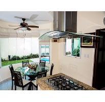 Foto de casa en venta en  , cancún centro, benito juárez, quintana roo, 2912299 No. 01