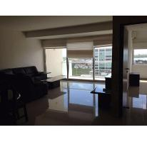 Foto de departamento en venta en  , cancún centro, benito juárez, quintana roo, 2935697 No. 01
