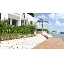 Foto de casa en venta en  , cancún centro, benito juárez, quintana roo, 2936030 No. 01