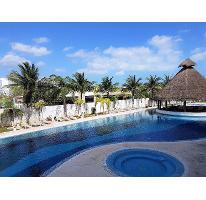 Propiedad similar 2959832 en Cancún Centro.