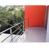 Foto de departamento en venta en  , cancún centro, benito juárez, quintana roo, 2960009 No. 01