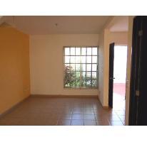 Foto de casa en venta en  , cancún centro, benito juárez, quintana roo, 2972782 No. 01