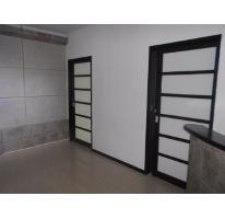 Foto de oficina en venta en  , cancún centro, benito juárez, quintana roo, 2985370 No. 01