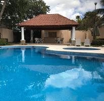 Foto de casa en venta en  , cancún centro, benito juárez, quintana roo, 3075959 No. 01