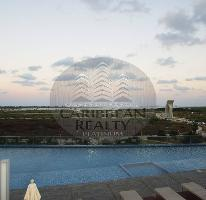 Foto de departamento en renta en  , cancún centro, benito juárez, quintana roo, 3089179 No. 01