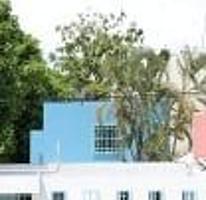 Foto de casa en venta en  , cancún centro, benito juárez, quintana roo, 3220237 No. 01