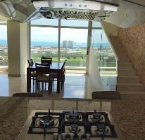 Foto de departamento en renta en  , cancún centro, benito juárez, quintana roo, 3244611 No. 01