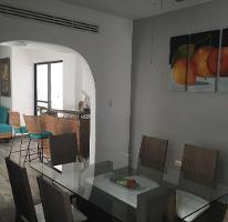 Foto de casa en venta en  , supermanzana 50, benito juárez, quintana roo, 3281952 No. 01