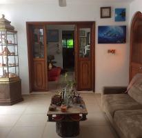Foto de casa en venta en  , cancún centro, benito juárez, quintana roo, 3338931 No. 01