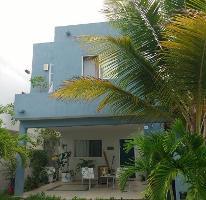 Foto de casa en venta en  , cancún centro, benito juárez, quintana roo, 3373007 No. 01