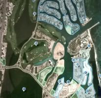 Foto de terreno habitacional en venta en  , cancún centro, benito juárez, quintana roo, 3424268 No. 01