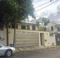 Foto de casa en venta en  , cancún centro, benito juárez, quintana roo, 3438612 No. 01