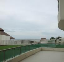 Propiedad similar 3607327 en Cancún Centro.