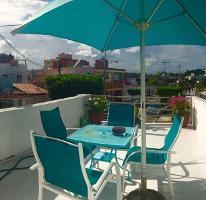 Foto de casa en venta en  , cancún centro, benito juárez, quintana roo, 3617041 No. 01