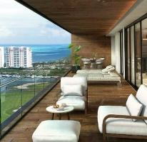 Foto de casa en venta en  , cancún centro, benito juárez, quintana roo, 3635564 No. 01