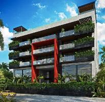 Foto de casa en venta en  , cancún centro, benito juárez, quintana roo, 3653687 No. 01