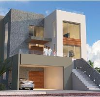 Foto de casa en venta en  , cancún centro, benito juárez, quintana roo, 3724711 No. 01