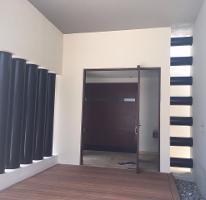 Foto de casa en venta en  , cancún centro, benito juárez, quintana roo, 3795701 No. 01