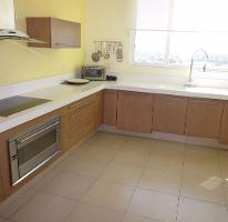 Foto de casa en venta en  , cancún centro, benito juárez, quintana roo, 3796818 No. 01