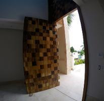 Foto de casa en venta en  , cancún centro, benito juárez, quintana roo, 3797428 No. 01