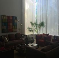 Foto de casa en venta en  , cancún centro, benito juárez, quintana roo, 3798196 No. 01