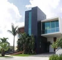 Foto de casa en venta en  , cancún centro, benito juárez, quintana roo, 3799889 No. 01