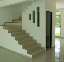 Foto de casa en venta en  , cancún centro, benito juárez, quintana roo, 3858743 No. 05